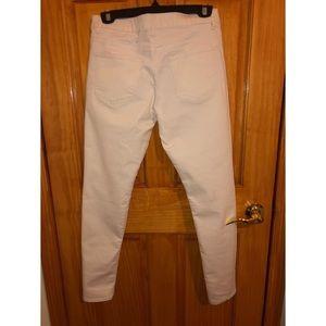 👖Forever 21 skinny pants